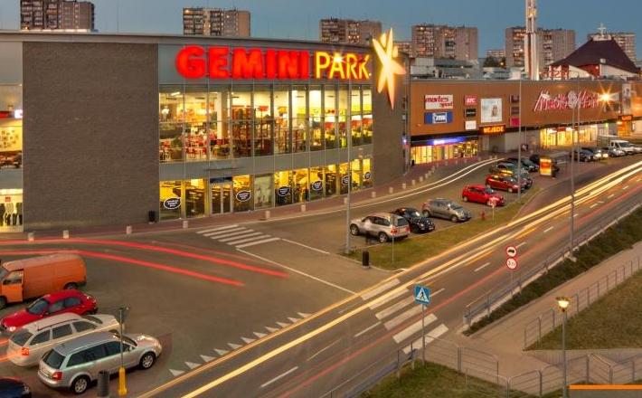W Tarnowie kupują więcej