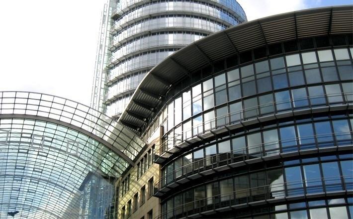 Polska przyciąga inwestorów