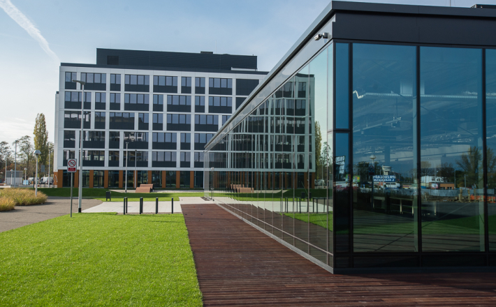 Biura dla Wrocławia
