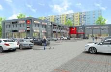 Bydgoszcz, Marii Curie-Skłodowskiej 33, powierzchnia 5000.00m2