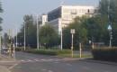 Warszawa, Al. Wilanowska 31 U2, lokal przy ulicy, powierzchnia 78.80m2