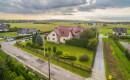 Jastrzębie-Zdrój, Stawowa 10, lokal przy ulicy, powierzchnia 1020.76m2