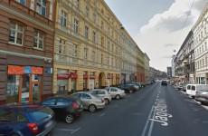 Szczecin, jagiellońska 88, lokal przy ulicy, powierzchnia 196.00m2