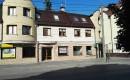 Ostrów Mazowiecka, Ludwika Mieczkowskiego 6, lokal przy ulicy, powierzchnia 79.00m2