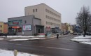 Tarnobrzeg, Stanisława Moniuszki 20, biurowiec, powierzchnia 310.00m2