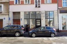 Słupsk, Piekiełko 21, lokal przy ulicy, powierzchnia 150.00m2