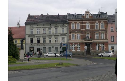Wrocław, Średzka 8, lokal przy ulicy, powierzchnia 180.00m2
