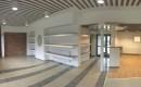 Braniewo, Świętojańska 11, obiekt handlowy, powierzchnia 94.00m2