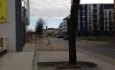 Kostrzyn nad Odrą, Wodna /, lokal przy ulicy, powierzchnia 608.00m2