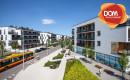 Dom-Development_osiedle-Wilno-1