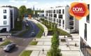 Dom-Development_osiedle-Wilno-2