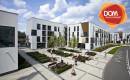 Dom-Development_osiedle-Wilno-3